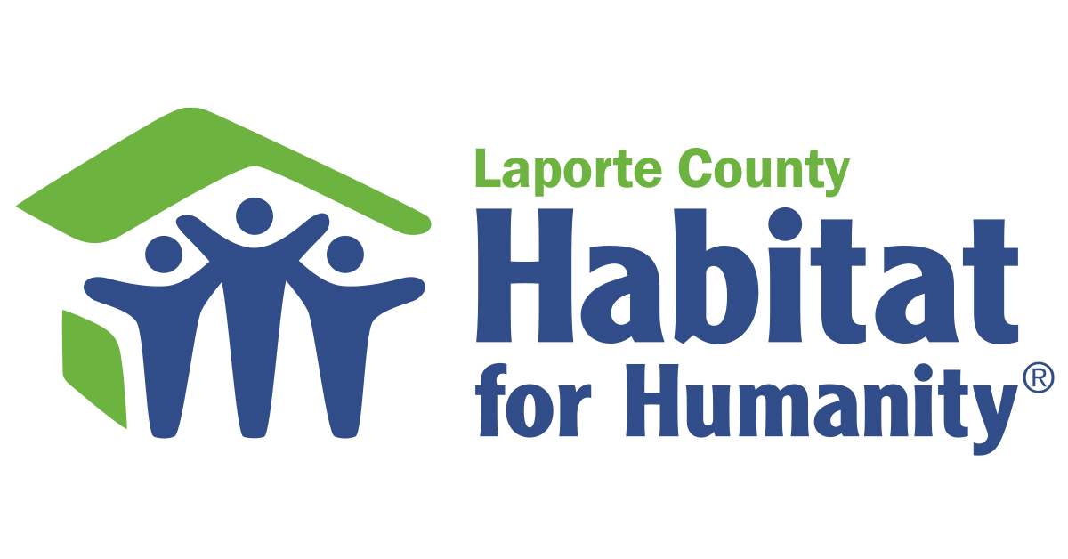 LaPorte County Habitat for Humanity
